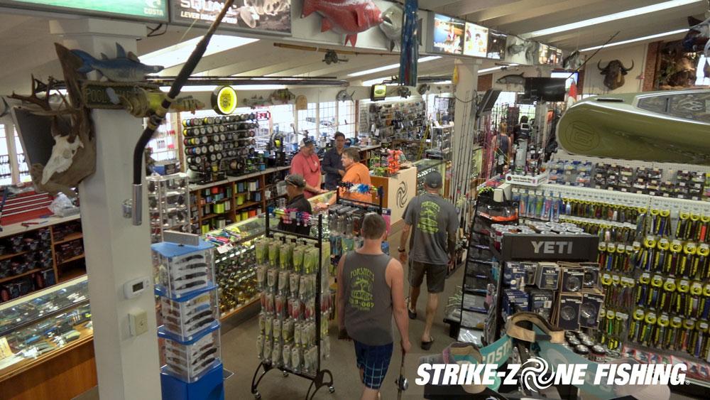 best fishing supply store off 74% - medpharmres.com