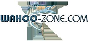 Wahoo-Zone.com